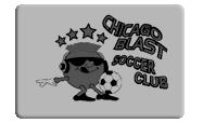 Chicago Blast