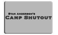 Camp ShutOut
