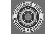 Chicago Fire Soccer Academy, IL