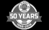 Uihlein Kickers FC, WI
