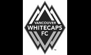 Vancouver Whitecaps MLS, CA