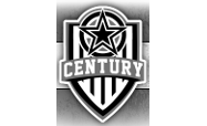 Century United Soccer Academy, PA