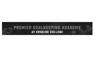 Premier GoalKeeping Academy, CA