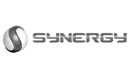 Synergy Sports Performance formerly Green Bay Indoor House of Speed, WI