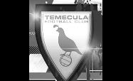 Temecula FC, CA